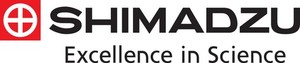 Shimadzu Scientific Instruments, Inc. logo